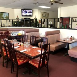 Golden Palace Chinese Restaurant 19 Photos 29 Reviews