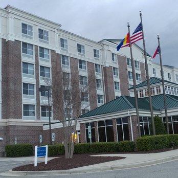 Hilton Garden Inn Durham Southpoint 91 Photos 25 Reviews Hotels 7007 Fayetteville Rd