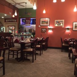 Photo Of Curry S Landing Restaurant Lounge Wilsonville Or United States Nice