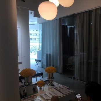 KUR Skin Lab - 875 3rd Ave, Midtown East, New York, NY