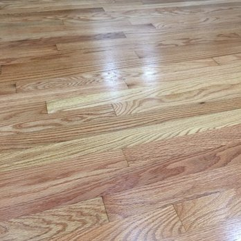 Century Custom Hardwood Floor 484 Photos 62 Reviews Flooring