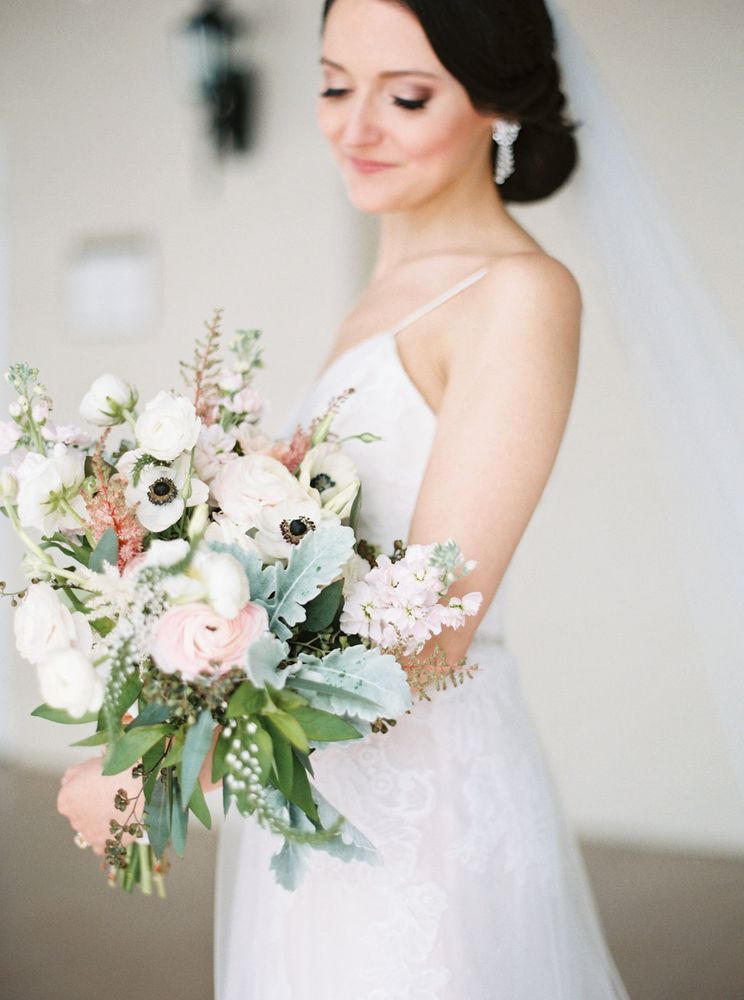 Karro Events and Floral: 818 White St, Key West, FL