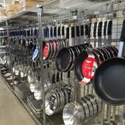 ... Photo Of Ace Mart Restaurant Supply   San Antonio, TX, United States ...
