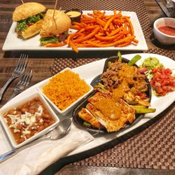 The Best 10 Restaurants In Corona Ca With Prices Last Updated