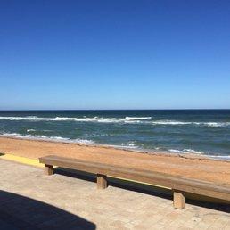 Photos For Beverly Beach Camptown Rv Resort Yelp