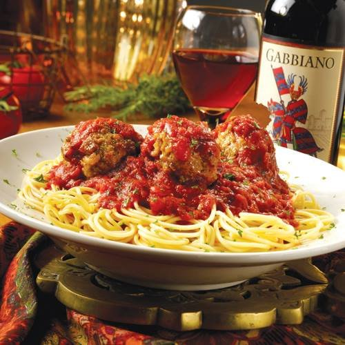 2 items· Find 1 listings related to The Old Spaghetti Factory in San Antonio on sertaphardi.ml See reviews, photos, directions, phone numbers and more for The Old Spaghetti Factory locations in San Antonio.
