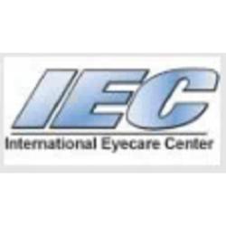 International Eyecare Center Optometrists 2445 Broadway St