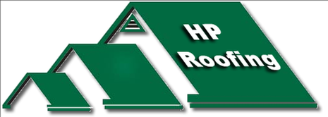 HP Roofing: 230 S Main St, White River Junction, VT