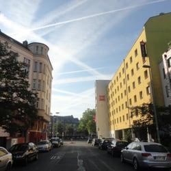 Ibis Hannover City 12 Reviews Hotels Vahrenwalder Str 113