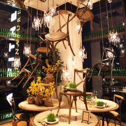 Photo Of Arhaus Furniture   Carmel, IN, United States