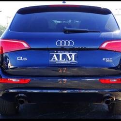 Atlanta luxury motors 12 avis concessionnaire auto for Atlanta luxury motors buford