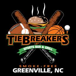Best Restaurants Downtown In Greenville Nc Last Updated December 2018 Yelp