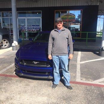 Attractive Photo Of Roger Beasley Mazda Killeen   Killeen, TX, United States. Happy  Customer