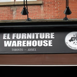 El furniture warehouse 167 fotos y 257 rese as cocina for L furniture warehouse