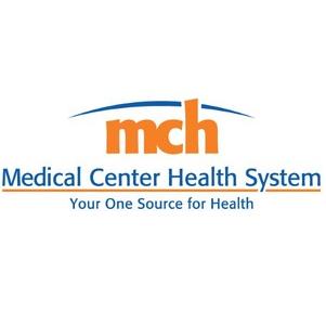 Mch Procare Internal Medicine 8050 E Hwy 191 Odessa Tx Phone