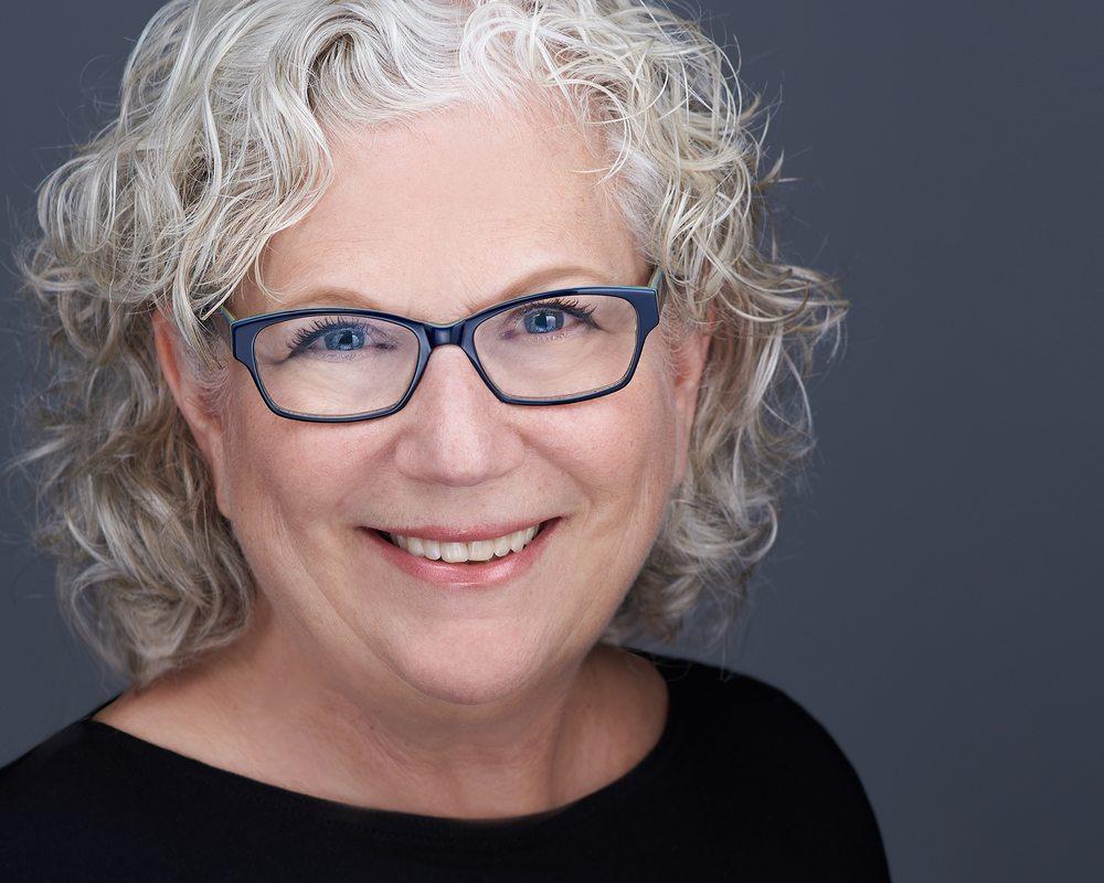 Lori Meyerson - Berkshire Hathaway HomeServices N.E. Properties