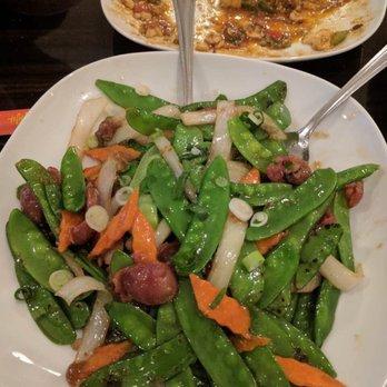 Hong Kong City of Miami - Order Food Online - 36 Photos & 20 Reviews ...