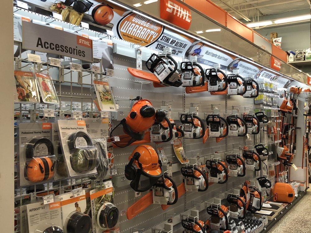 Maitland Ace Hardware: 1607 S Orlando Ave, Maitland, FL