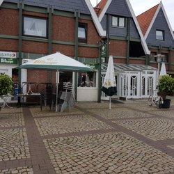 Herzstück Burgdorf top 10 restaurants in am brandende 4 31303 burgdorf yelp