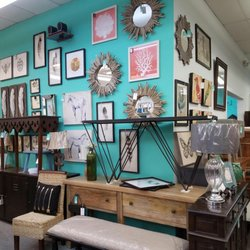 Great Photo Of Nadeau   Furniture With A Soul   Charlotte, NC, United States