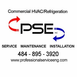 Pse Phone Number >> Pse Closed Heating Air Conditioning Hvac 2285 Ave A