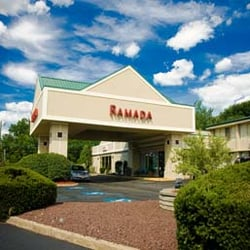 Photo Of Ramada Bordentown Nj United States Inn