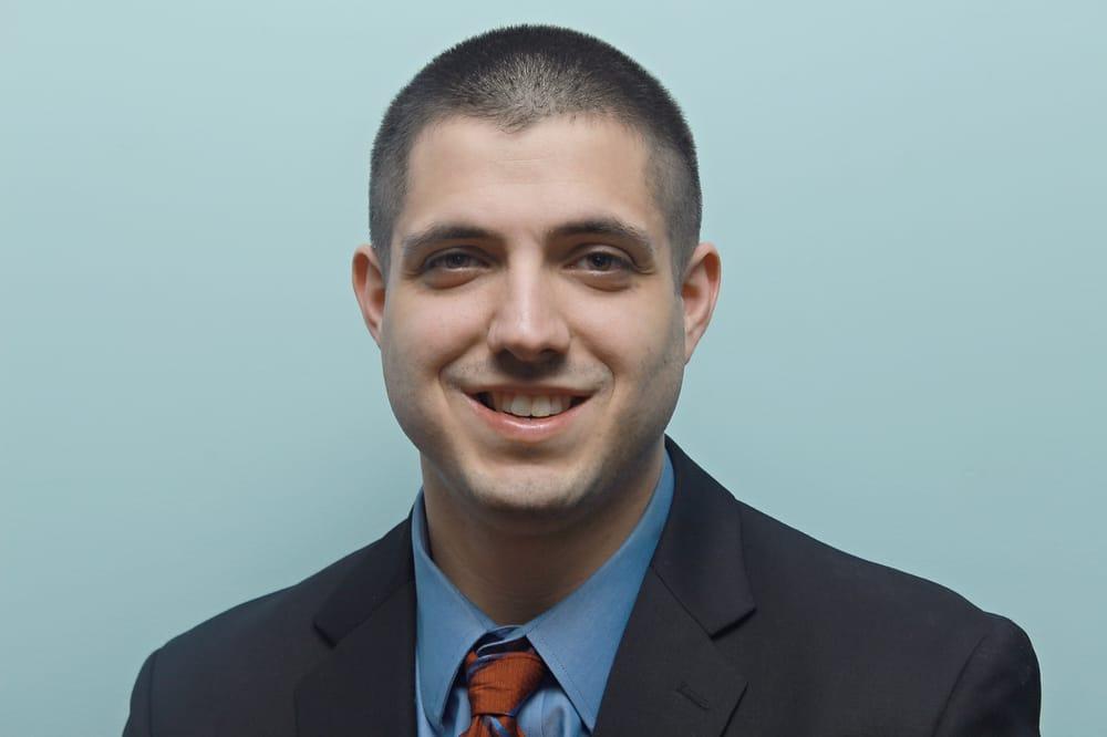 Jason Arcuri - eXp Realty: Southbury, CT