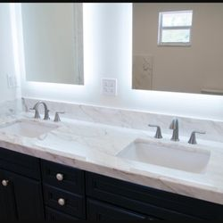 Photo Of Palm Beach Countertops West Fl United States