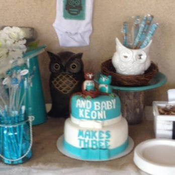 Sweet Dreams Cakes And Cupcakes Norco Ca