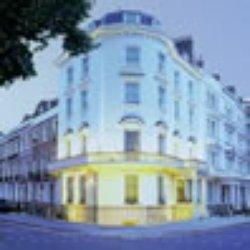 Photo Of New England Hotel London United Kingdom