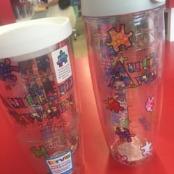 Tervis - 11 Reviews - Kitchen & Bath - 11621 S Cleveland Ave, Fort ...