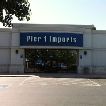 home decor stores in fresno pier 1 imports home decor fresno ca reviews 12513