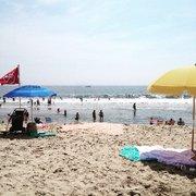 Bradley Beach 139 Photos 38 Reviews Beaches C60 Ocean Ave Nj Phone Number Yelp