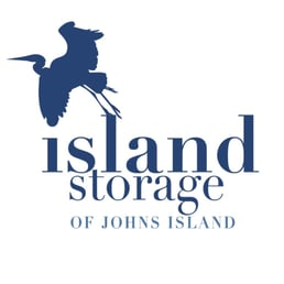 Beau Photo Of Island Self Storage   Johns Island, SC, United States