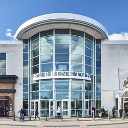 Photo Of Burlington Mall Ma United States