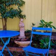 Photo Of Secret Garden Inn U0026 Cottages   Santa Barbara, CA, United States ...