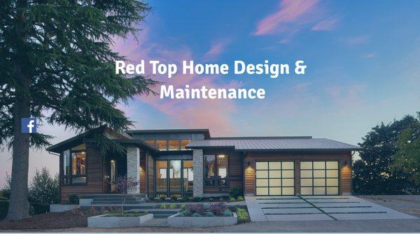 Stunning Home Designers Winnipeg Gallery