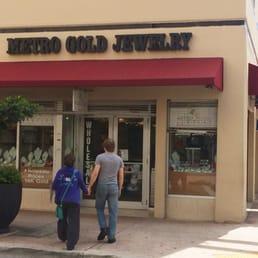Photos for Metro Gold Jewelry Yelp