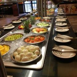oliveira s steak house 143 photos 164 reviews brazilian 120 rh yelp com buffet 27 steakhouse steakhouse buffet menu