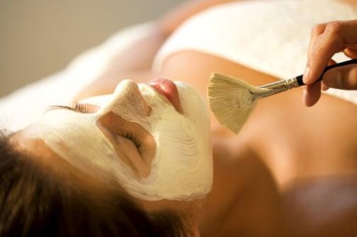 April Rose Skin Care