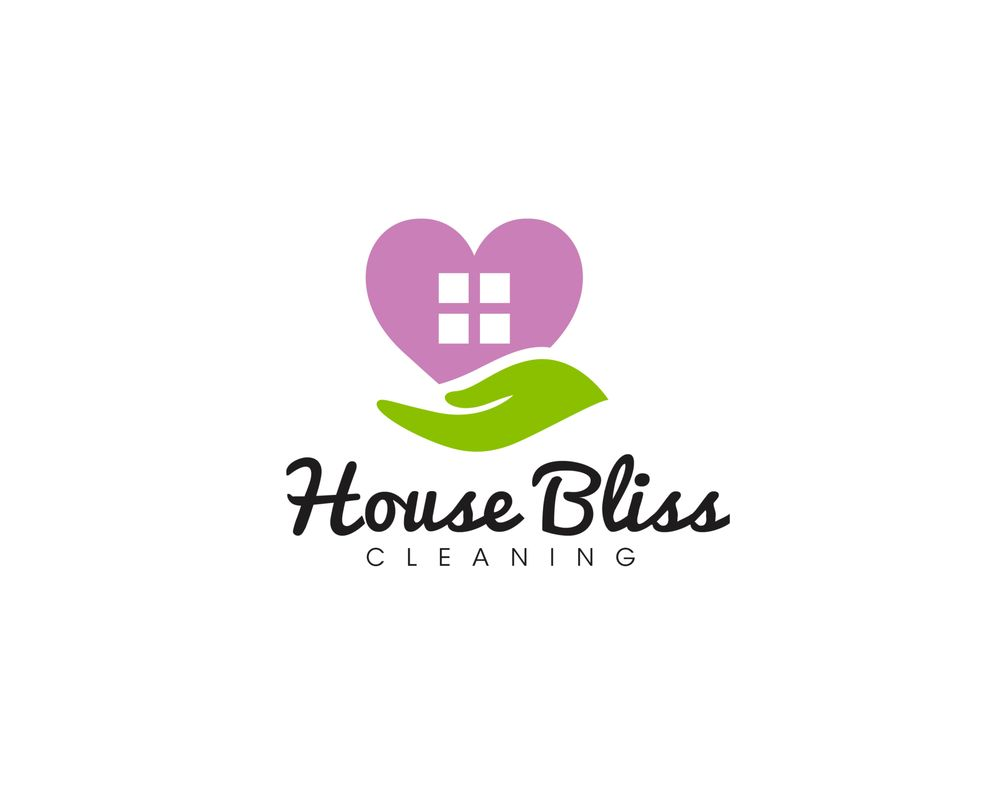 House Bliss Cleaning