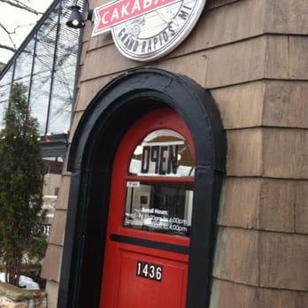 Photo Of Cakabakery   Grand Rapids, MI, United States
