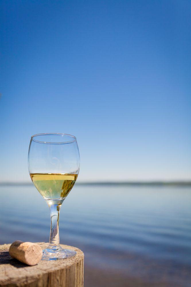 Seneca Lake Wine Trail: 2 N Franklin St, Watkins Glen, NY