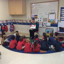 preschools in goodyear az primrose school at palm valley 48 photos amp 13 reviews 576