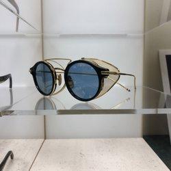 0a86885ff09 French Optical - 30 Photos   171 Reviews - Eyewear   Opticians - 7 E ...