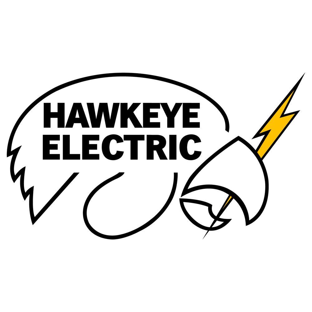 Hawkeye Electric: 1711 Hawkeye Dr, Hiawatha, IA