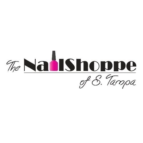 The Nail Shoppe of S Tampa: 4229 Henderson Blvd, Tampa, FL