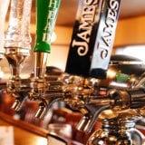 Cookstown Pub