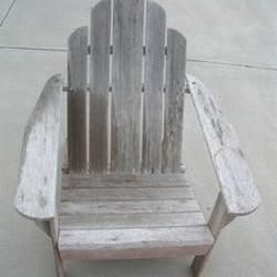 Photo Of OC Teak Furniture Restoration   Laguna Niguel, CA, United States.  This