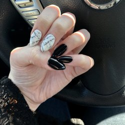 Nails Creation Twinsburg, OH